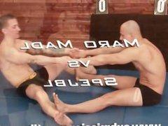 Best Nude vidz Male Wrestling  super #2