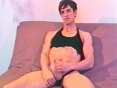 Leather Sex vidz Club -  super Scene 4