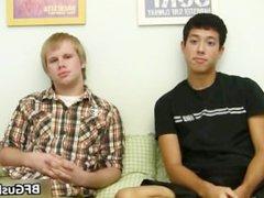 Erick and vidz Austin fucks  super and sucks part4