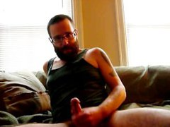 Hot Bear vidz Dirty Talking  super and Jacking