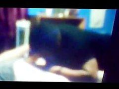 amateur fuzzy vidz oral interracial  super part 2 both videos old but its a start