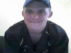 fit uk vidz scally cums  super on webcam