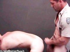 Gratis homo vidz bears suck  super and fuck stiff part5