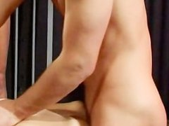 4 horny vidz guys fucking  super and moaning