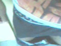webcam de vidz pau duro  super 2