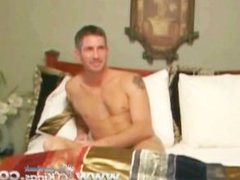 Gay Sex vidz Audition part  super 2