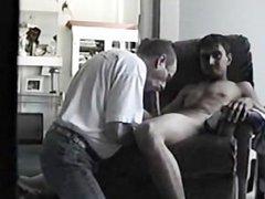 Latino DeepThroat-Lost vidz Footage-DOC
