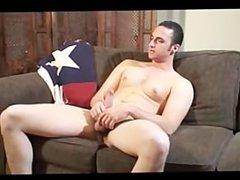 STR8 Texan vidz Scott Rubs  super One Out