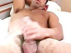 STR8 Hairy vidz Thick Dicked  super Marcios Solo