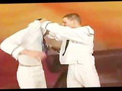 Russian brothers vidz having fun