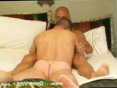 2 Bareback vidz Lovers