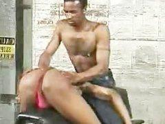ebony ass vidz spanked