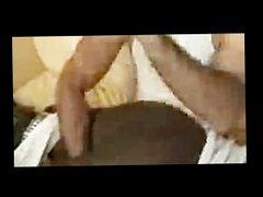 black dude vidz gay spanking  super end