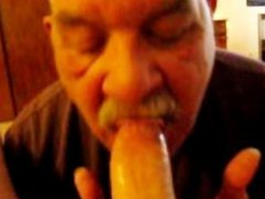 Master Cock vidz Sucker 2