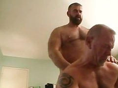 Daddy Fucks vidz in Cheap  super Motel