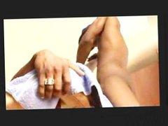 Steamy Anal vidz Sex For  super Ebony Lovers.......