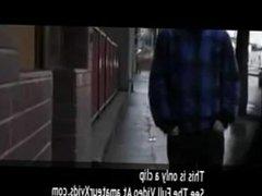 hot clip vidz of XXL  super cute lad facefucking then breeding cute bottom boy