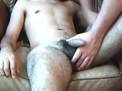 Homemade Gay vidz Video