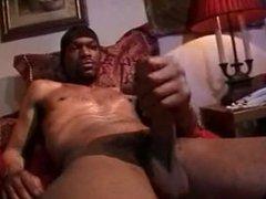 Cock Rockin vidz - Scene  super 1