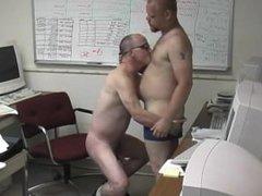 Office Boys vidz 2 -  super Scene 1