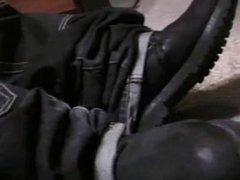 Thug Passions vidz - Scene  super 3