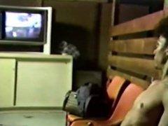 Hotel Dicks vidz - Scene  super 3