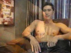 Super Hot vidz Hunky Asian  super Guy