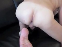 Amateur XL vidz Hung BB