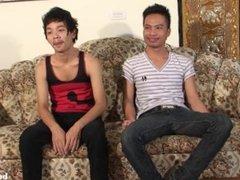 Thai Money vidz Boys