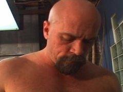Pacific Sun vidz - Big  super Rig Bears - Full Movie