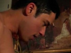 Studs with vidz hot ass  super and big dick fuck each other