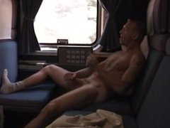 Billy Cums vidz Home -  super Scene 1