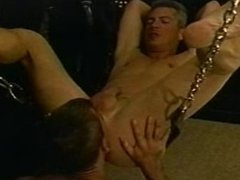Hard Core vidz Raunchy Bareback  super Porn