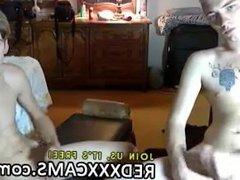 Skype BBW vidz 2 -  super redxxxcams.com