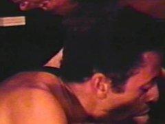 Gay Peepshow vidz Loops 302  super 70s and 80s - Scene 2