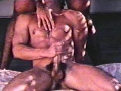 Gay Peepshow vidz Loops 302  super 70s and 80s - Scene 3