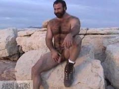 Erotic Spotlight vidz Bears
