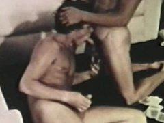 Gay Peepshow vidz Loops 333  super 70's and 80's - Scene 4