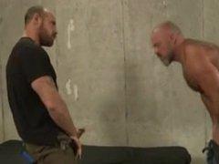 Big Cocks, vidz Great Asses,  super Lots of Man to Man sex