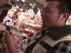 asia gay vidz film for  super Naoto