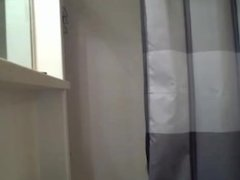 Hot boy vidz go to  super bathroom_2013.10.30_12h43m48s_010