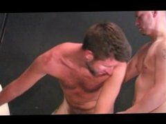Gay Amateur vidz Spunk 2  super - Scene 3