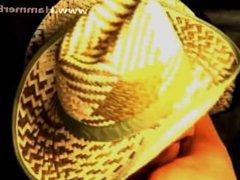 In hay vidz 1 from  super Hammerboys TV