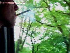Matej from vidz Hammerboys TV