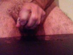 First j/o vidz video