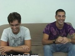 Hot gay vidz sex Taking  super as much as this guy could in his mouth, Nu also each