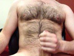 big cock vidz edging to  super multiple hands free cumshots
