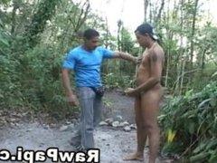 Nice Latino vidz Gay Sex