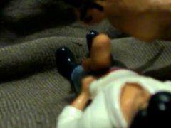 Pterpdax Sex vidz Toys