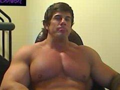 Zeb Atlas vidz Webcam -  super May 2012